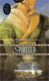 """Spirited: A Retelling of """"Beauty and the Beast"""" (Once upon a Time Series)"""