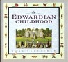 An Edwardian Childhood