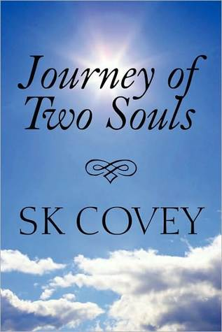 Journey of Two Souls Sk Covey