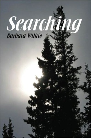 Searching Barbara Wilkie