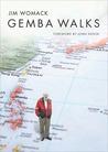 Gemba Walks