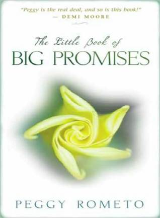 Big Promises  by  Peggy Roteto