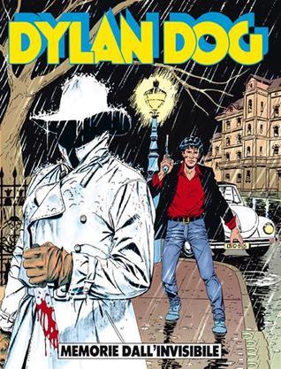 Dylan Dog Pdf Download Free