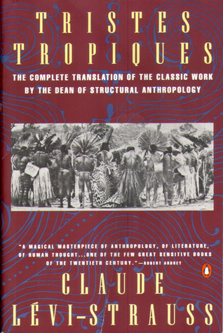 levi strauss work on language and culture Study guide questions for readings (as a british social anthropologist he was initially quite skeptical of levi-strauss's work) between language and culture.