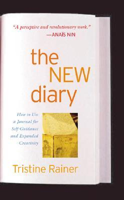 literary analysis eves diary The diaries of adam and eve by mark twain adam: dear diary this new creature with the long hair is a good deal in the way it is always hanging around and following me about.