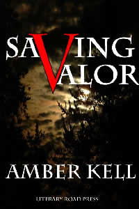Saving Valor (2009)
