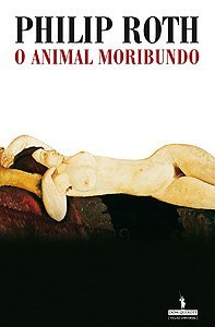 O Animal Moribundo