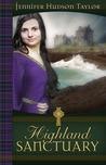 Highland Sanctuary (Highlands #2)