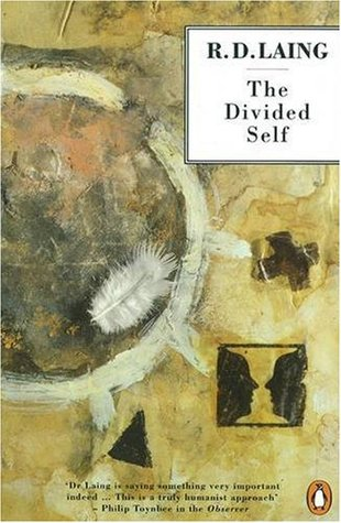 the divided self essay Free term paper on wuthering heights and frankenstein - theme of the divided self available totally free at planet paperscom, the largest free term paper community.