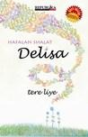 Hafalan Shalat Delisa by Tere Liye