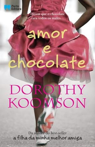 www.wook.pt/ficha/amor-e-chocolate/a/id/220015?a_aid=4e767b1d5a5e5&a_bid=b425fcc9