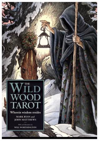 The Wild Wood Tarot
