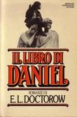 Il libro di Daniel E.L. Doctorow