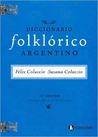 El Diablo En La Tradicion Oral de Iberoamerica  by  Felix Coluccio
