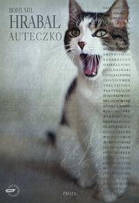 Auteczko  by  Bohumil Hrabal