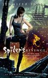 Spider's Revenge (Elemental Assassin, #5)
