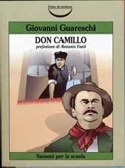 Don Camillo Giovannino Guareschi