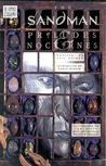 The Sandman, Vol. 1: Preludes and Nocturnes (The Sandman, #1)