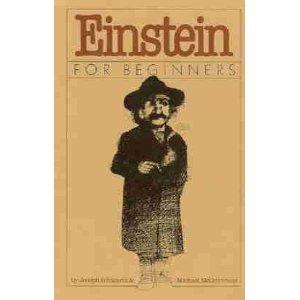 Einstein For Beginners Joseph Schwartz