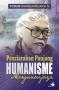 Penziarahan Panjang Humanisme Mangunwijaya