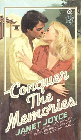 Romance read download ebooks for free anytime page 7 read online conquer the memories 0671451448 pdf fandeluxe Epub