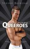 Queeroes