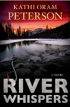 River Whispers (2011)