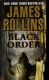 Black Order (Sigma Force, #3)