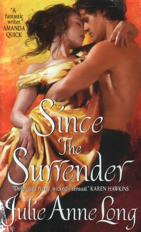 Since the Surrender (2009)