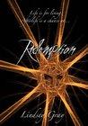 Redemption (Redemption, #1)
