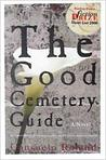 The Good Cemetery Guide