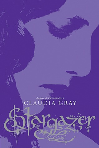 Stargazer - Claudia Gray epub download and pdf download