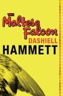 The Maltese Falcon (Paperback)
