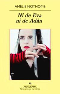 Ni De Eva Ni De Adán descarga pdf epub mobi fb2
