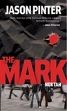 The Mark - Noktah (Henry Parker, #1)