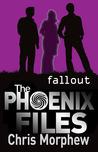 Fallout (The Phoenix Files, #5)