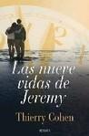 Las nueve vidas de Jeremy
