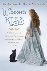 Wisdom's Kiss