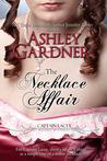 The Necklace Affair (Captain Lacey, #4.5)