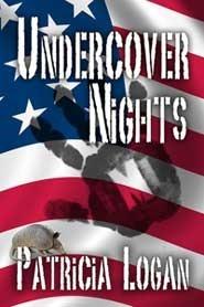 Undercover Nights (Armadillo, #2) Patricia Logan