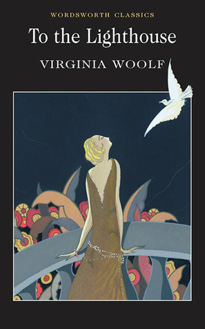 the painting of lily in the novel to the lighthouse by virginia woolf Playlist for a classic novel: to the lighthouse 10 songs for virginia woolf's i feel like lily would totally jam out to this while working on her painting 4.