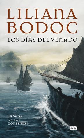http://libros-fantasia-magica.blogspot.com.ar/2015/07/liliana-bodoc-los-dias-del-venado.html