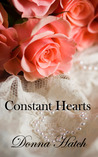 Constant Hearts, Inspired by Jane Austen's Persuasion