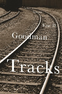 Tracks: A Novel in Stories  by  Eric D. Goodman