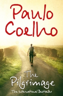the pilgrimage by paulo coelho santiago analysis Home audio works  book review: the alchemist by paulo  i'm reviewing the alchemist by paulo coelho  as reference to the annual pilgrimage at santiago.