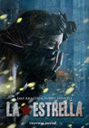 La Estrella by Javi Araguz