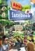Aku, Kau & Facebook