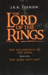 The Ring Sets Out (The Lord of the Rings, Book 1)