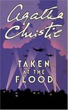 Taken at the Flood (Hercule Poirot, #27)