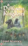 A Different Kingdom